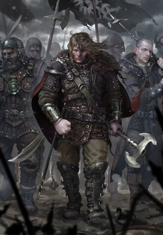 File:640x926 9886 Vanguard 2d fantasy warriors army medieval picture image digital art.jpg