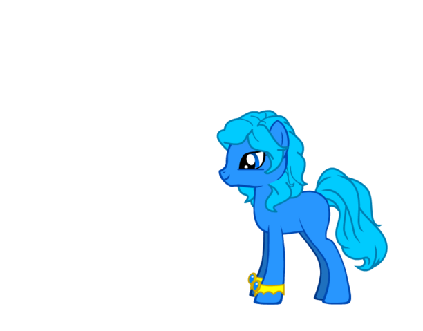 File:Marina the pony.png