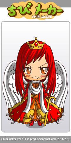 File:Queenfurychibi.jpg