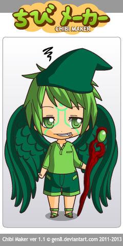 File:Oakchibi.jpg