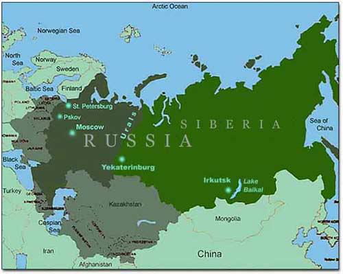 File:Russia-map1.jpg
