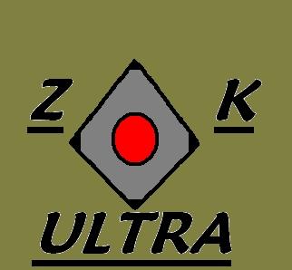 File:ZKULTASYMBOL.jpg