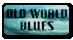 File:Gametitle-FNV OWB.png