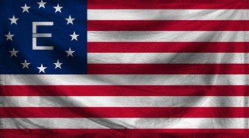 File:Enclave Flag.png