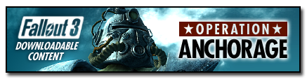 File:Operation Anchorage banner.png