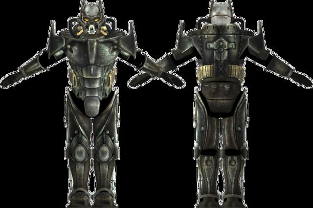 File:830px-Enclave power armor.png