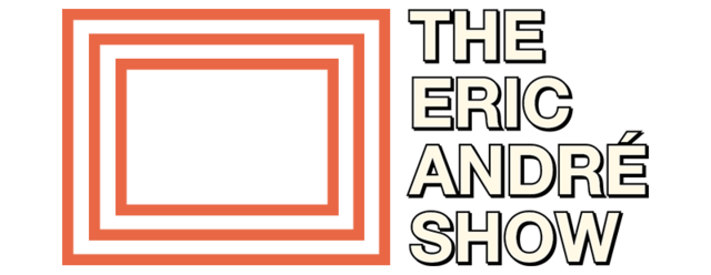 File:The Eric Andre Logo.png