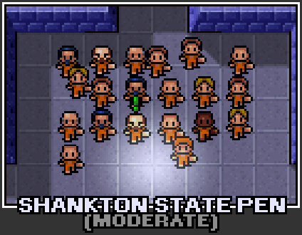 File:Shankton State Pen.png