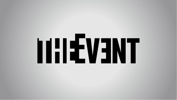 File:TheEvent-titlecard.jpg
