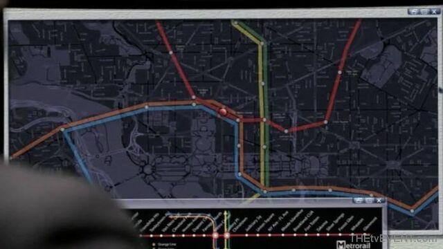 File:1.06-SubwayMap.jpg