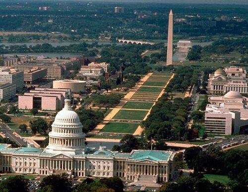 File:Washington-dc1.jpg