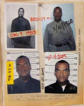 1.02-Detainee44Comparison