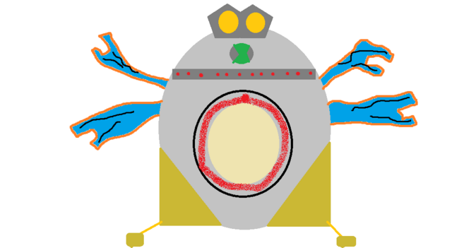 File:Telepordrone.png