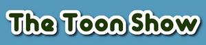 Coollogo com-2420311315