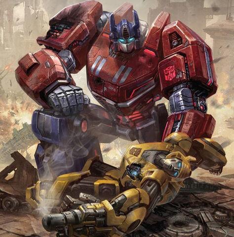 File:Optimus Bee.jpg