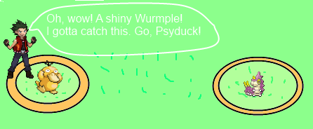 File:Psyduck vs Wurmple 1.png