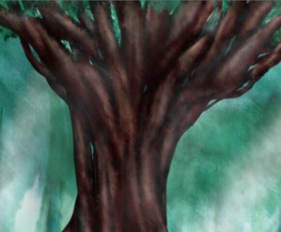 File:TreeofEldoh.jpg