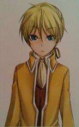 File:Len.png