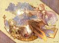 Thumbnail for version as of 10:40, September 8, 2012
