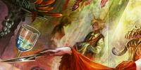 Lista de Ilustradores de las Evillious Chronicles