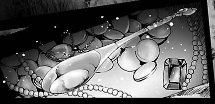File:Marlon Spoon in TLoDV manga.jpg