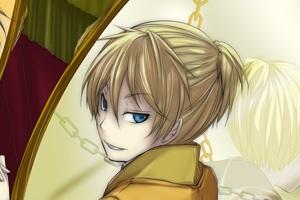 File:Allen Avatar.jpg