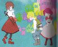 Thumbnail for version as of 04:21, September 8, 2012