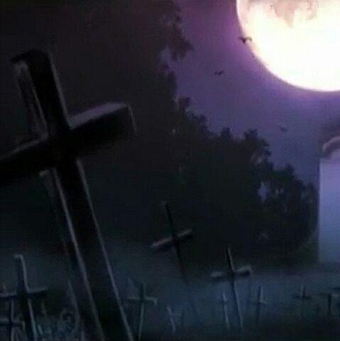 File:Graveyard Heartbeat.jpg