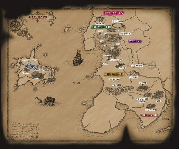 File:New evillious map.jpg
