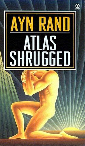 File:Atlas-shrugged-book-cover.jpg