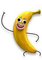 File:Banana Girl.PNG