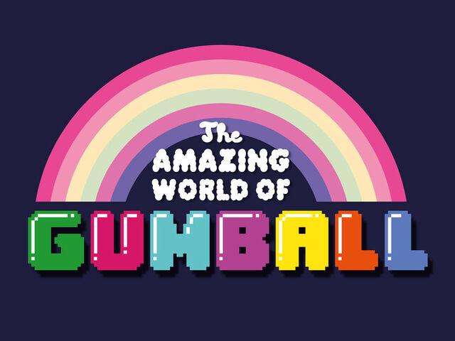 File:The-amazing-world-of-gumball-16.jpg