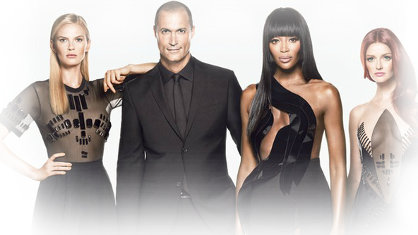 Anne-v-nigel-barker-naomi-campbell-lydia-hearst-the-face-oxygen
