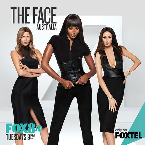 File:Face-Australia-Teaser-Video.jpg