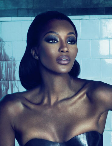 File:Naomi-Campbell-Interview-Magazine-October-2010.jpg