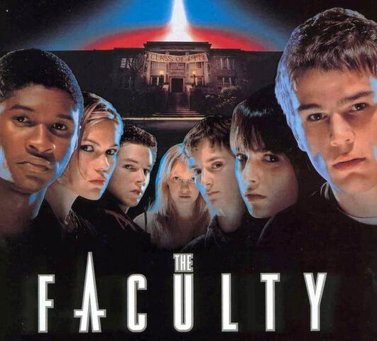 File:936full-the-faculty-poster.jpg