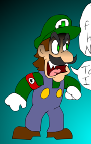 File:180px-Toon Weegee yelling.png