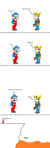 File:Nour's Rage Comic Part 1.png