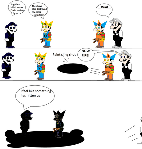 File:Armageedon's Comic 1.png