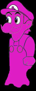 144px-Transfeegee