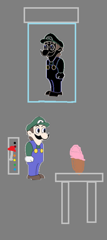 File:Choose your own Adventuregee-3.png