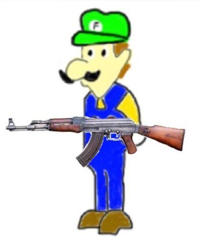 File:Freegee with AK-47.jpg