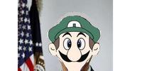 Barack O'Weegee