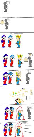 File:My Comic.png
