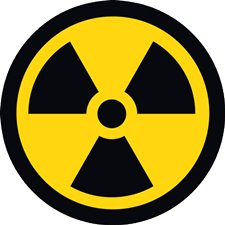 File:Nuclear-hazard-sign.jpg