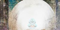 Mario's Tunnel of Doom