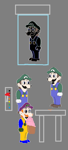 File:Choose your own Adventuregee-5.png