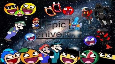 Epic Universe Episode 30!-0
