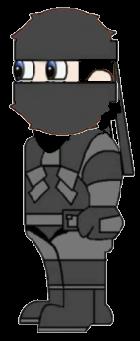 Ninjajee