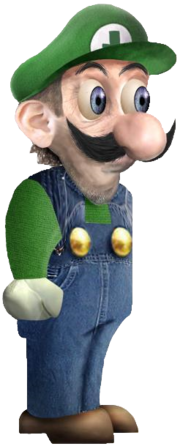Ultimate Weegee1